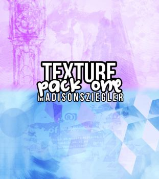 texture pack one by madisonsziegler by madisonsziegler