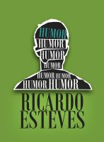 Ricardo Esteves Humor by AL-Arts