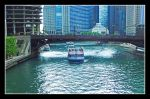 Chicago river.DSCN2786, with story by harrietsfriend