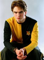 Cedric Diggory4 by anniehermypotter