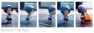 Rinko And The Rain by Bosch91