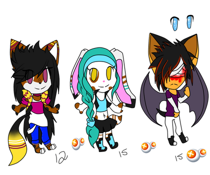 :.adoptables.::.open.: by karlalagatita