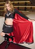 DRAGON CON 2012 # 106 by sleeperkid