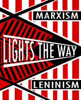 Light the Way by Party9999999