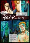 Zephyrus - EW Page 22 by AoiAiron