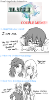 FFXIII Couple Meme by VnixxiR