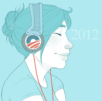 2012 by 1000th