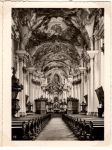 Trier old photo Stock 06 by Malleni-Stock