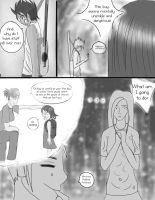 Not of This World ch1 pg 9 by JessieJordan
