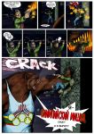 Fly page 7 by SaintYak
