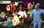 Ask Ray: 5 by pinrobotkit