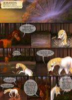 Caspanas - Prologue - Page 8 by Lilafly