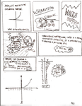 Avatar and Functions Page 3 by pikaadvance
