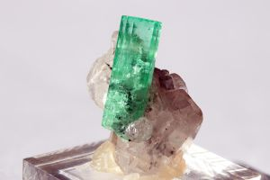 Emerald by bmah