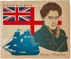 Hornblower16 by 403shiomi