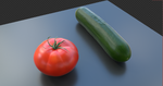 3D practicing by abdollah4ever