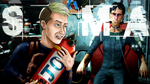 [THUMBNAIL] Soma - Episode #14 by CauseImEd
