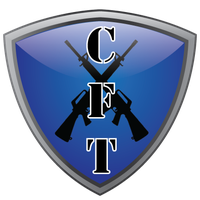 CFT-Shield by CliffEngland