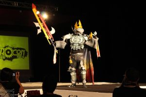 Metrocon 2015 (103) by CosplayCousins