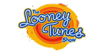 The Looney Tunes Show Logo by IsabelleVonHaunting