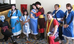 Dragon Con 2010 - 157 by guardian-of-moon