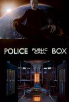 Doctor Who - Listen !! by DoctorWhoOne