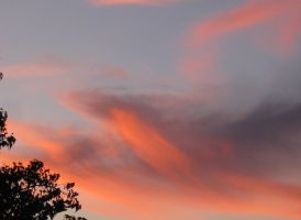 Clouds 061715 08 by acurmudgeon