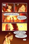 Suihira:. Ch 1 Pg 22 by RianaLD
