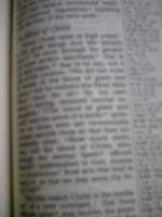 Bible Stock 03 by rkStock