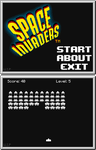Minecraft Space Invaders Game - WIP by AziasCreations
