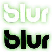 Blur icon by PhysXPSP