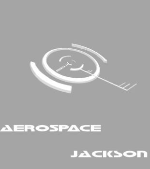 Aerospace Jackson by luukkieangvil