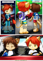 LT Capitulo 8 - Pagina 7 by bbmbbf