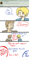 Ask Steve x Tony: Question 17 by Ask-StevexTony
