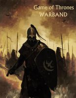 A Game of Thrones: Warband by Beckjann