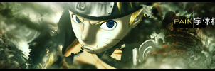 Naruto Sig by Emn1ty