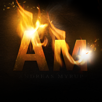 AM by aMyrup