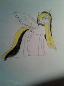 Request for micole00 by Wierdofromspavetm