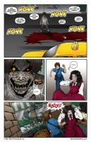 DHK Chapter 1 Page 10 by BurrellGillJr