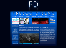 Fresco Diseno by Ratchet-5510
