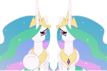 Resource: Celestia(s) by LazyPixel
