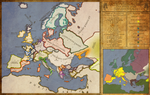 Map Contest 47 Entry by IainFluff