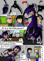 In the school p34 by fizzreply