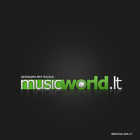 MusicWorld.lt by NoNiuss