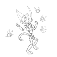 More Hex redesigning by Tazko