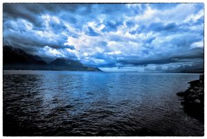 Montreaux 4 by calimer00