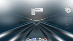 October 13 Openbox by rvc-2011