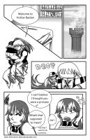 Kingdom Hearts 8th B1 Ch1 P24 by Dark-Momento-Mori
