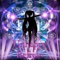 Unhappy Refrain by BaroqueWorks1