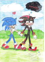 request_ sonadow_1 by Romy-the-Hedgehog-18